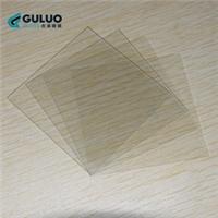 FTO导电玻璃 50*50*2.2mm 20片/盒 可定制尺寸