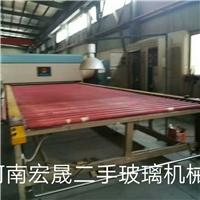出售洛阳北玻上部对流钢化炉,北京合众创鑫自动化设备有限公司 ,玻璃生产设备,发货区:北京 北京 北京市,有效期至:2021-02-16, 最小起订:1,产品型号: