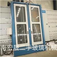 出售全新百超中空生产线和打胶机丁基胶机3套,北京合众创鑫自动化设备有限公司 ,玻璃生产设备,发货区:北京 北京 北京市,有效期至:2019-01-31, 最小起订:1,产品型号: