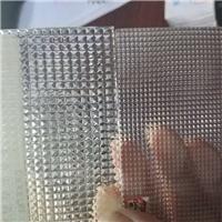 压花玻璃3mm灯芯、水纹、巴洛克,沙河市金巨金玻璃有限公司,家具玻璃,发货区:河北 邢台 沙河市,有效期至:2021-05-24, 最小起订:100,产品型号: