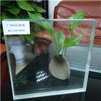防滑玻璃 踏板防滑玻璃 圆点防滑玻璃,广州市同民玻璃有限公司,建筑玻璃,发货区:广东 广州 白云区,有效期至:2021-01-03, 最小起订:2,产品型号: