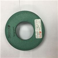 顺德地区供应玻璃磨轮型号BJ60