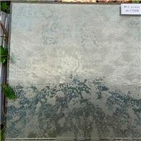 夹丝玻璃防滑夹丝玻璃厂家佰福居,广州利航玻璃制品有限公司,装饰玻璃,发货区:广东 广州 白云区,有效期至:2019-04-25, 最小起订:5,产品型号: