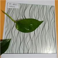 单片夹丝玻璃厂家,广州利航玻璃制品有限公司,装饰玻璃,发货区:广东 广州 白云区,有效期至:2019-05-02, 最小起订:5,产品型号: