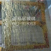 办公隔断夹丝玻璃,广州利航玻璃制品有限公司,装饰玻璃,发货区:广东 广州 白云区,有效期至:2019-05-02, 最小起订:5,产品型号: