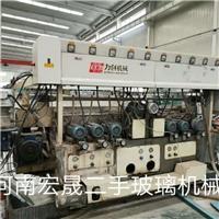 出售广东力创20头精磨边机带自动中转台,北京合众创鑫自动化设备有限公司 ,玻璃生产设备,发货区:北京 北京 北京市,有效期至:2021-06-12, 最小起订:1,产品型号: