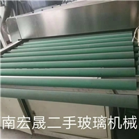出售深圳意维高1600清洗机一台,北京合众创鑫自动化设备有限公司 ,玻璃生产设备,发货区:北京 北京 北京市,有效期至:2019-01-30, 最小起订:1,产品型号: