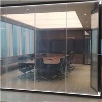 全国地区智能调光玻璃电控玻璃