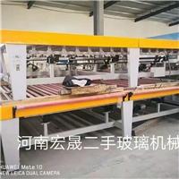 出售精品洛阳北玻2440*4200上部对流钢化炉,北京合众创鑫自动化设备有限公司 ,玻璃生产设备,发货区:北京 北京 北京市,有效期至:2021-02-15, 最小起订:1,产品型号: