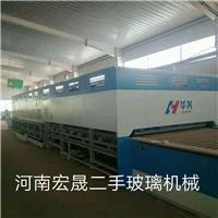 出售九成新华兴上部风机对流钢化炉,北京合众创鑫自动化设备有限公司 ,玻璃生产设备,发货区:北京 北京 北京市,有效期至:2019-11-29, 最小起订:1,产品型号:
