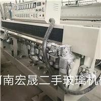 出售众兴九头多级边机一台,北京合众创鑫自动化设备有限公司 ,玻璃生产设备,发货区:北京 北京 北京市,有效期至:2019-05-26, 最小起订:1,产品型号: