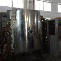 二手PVD离子电镀设备 福建小五金镀膜机环保纯净