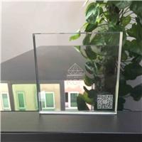 SGP/離子性安全玻璃膠片KGP