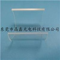 高硼硅开剖玻璃管