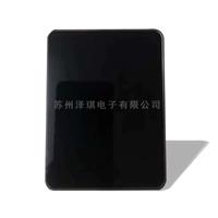 苏州泽琪 家电玻璃生产厂家,苏州泽琪电子有限公司,家电玻璃,发货区:江苏 苏州 苏州市,有效期至:2020-05-03, 最小起订:1,产品型号: