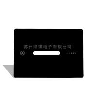 家电耐热玻璃供应 玻璃开关面板,苏州泽琪电子有限公司,家电玻璃,发货区:江苏 苏州 苏州市,有效期至:2020-05-03, 最小起订:1,产品型号: