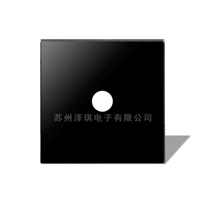 供应丝印玻璃开关面板,苏州泽琪电子有限公司,家电玻璃,发货区:江苏 苏州 苏州市,有效期至:2020-05-03, 最小起订:1,产品型号: