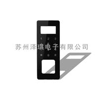苏州泽琪电子有限公司 家电玻璃供应厂家,苏州泽琪电子有限公司,家电玻璃,发货区:江苏 苏州 苏州市,有效期至:2020-05-03, 最小起订:1,产品型号: