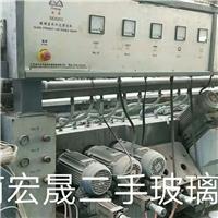 出售精磨双边机一台,北京合众创鑫自动化设备有限公司 ,玻璃生产设备,发货区:北京 北京 北京市,有效期至:2021-02-18, 最小起订:1,产品型号: