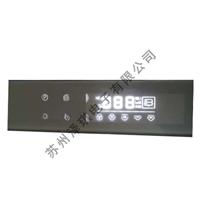 家电开关玻璃面板供应 苏州泽琪,苏州泽琪电子有限公司,家电玻璃,发货区:江苏 苏州 苏州市,有效期至:2020-05-03, 最小起订:1,产品型号: