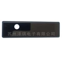 丝印家电玻璃,各种规格型号齐全,苏州泽琪电子有限公司,家电玻璃,发货区:江苏 苏州 苏州市,有效期至:2020-05-03, 最小起订:1,产品型号: