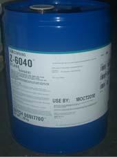 電鍍附著力促進劑,電鍍密著劑,道康寧6040