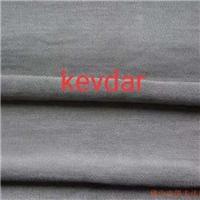 不銹鋼金屬纖維布