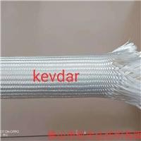 石英纖維編織套
