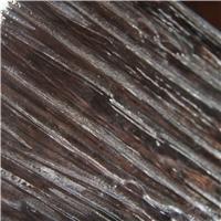 供应树皮玻璃,东莞市雅港玻璃有限公司,装饰玻璃,发货区:广东 东莞 东莞市,有效期至:2020-12-25, 最小起订:1,产品型号: