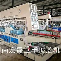 出售高力威22头4米2转2米5含L型中转台一套,北京合众创鑫自动化设备有限公司 ,玻璃生产设备,发货区:北京 北京 北京市,有效期至:2021-02-17, 最小起订:1,产品型号: