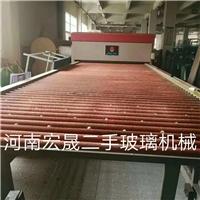 出售北玻7000*2400水平钢化炉一台,北京合众创鑫自动化设备有限公司 ,玻璃生产设备,发货区:北京 北京 北京市,有效期至:2019-01-30, 最小起订:1,产品型号: