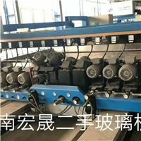 出售汉博高速精磨连线机一套 清洗机一台,北京合众创鑫自动化设备有限公司 ,玻璃生产设备,发货区:北京 北京 北京市,有效期至:2019-01-01, 最小起订:1,产品型号: