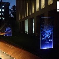 激光内雕玻璃,佛山驰金玻璃科技有限公司,装饰玻璃,发货区:广东 佛山 南海区,有效期至:2020-08-08, 最小起订:1,产品型号: