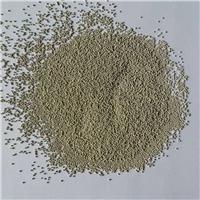 華邦玻璃機械有無塵砂供應銷售