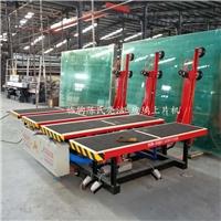 玻璃上片台上片机,临朐陈氏亮洁玻璃设备有限公司,玻璃生产设备,发货区:山东 潍坊 临朐县,有效期至:2021-10-27, 最小起订:1,产品型号: