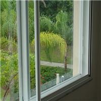 新式的温州隔音窗 隔音窗价格 隔音窗标杆品牌