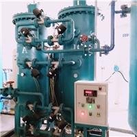 高原制氧机 高原制氧设备