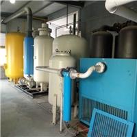 VPSA制氧机 真空变压吸附制氧设备
