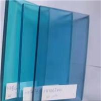 供應彩色玻璃原片,各種顏色齊全,質量保證