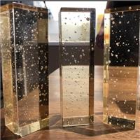玻璃磚  玻璃磚幕墻  憶川玻璃供應