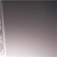 玻璃圖形化學蝕刻 奧晶玻璃科技