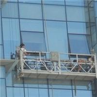 玻璃幕墙维修 玻璃更换 大玻璃安装 上海玻璃幕墙维修