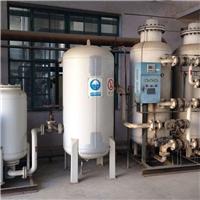 玻璃用制氮机 /玻璃行业专项使用制氮机