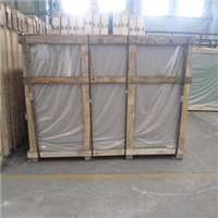 厂价供应3-12毫米浮法玻璃供用出口,济南中玻蓝星玻璃有限公司,原片玻璃,发货区:山东 济南 天桥区,有效期至:2020-09-29, 最小起订:2500,产品型号: