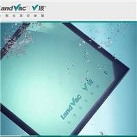 异形玻璃 全钢化玻璃,洛阳兰迪玻璃机器股份有限公司,建筑玻璃,发货区:河南 洛阳 洛阳市,有效期至:2020-05-29, 最小起订:10,产品型号: