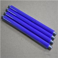 厂家粘尘辊 硅胶粘尘辊 防静电除尘胶辊 高品质
