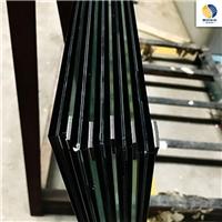 特种玻璃深加工辅料SGP胶片,东莞市群安塑胶实业有限公司,其它,发货区:广东 东莞 东莞市,有效期至:2020-08-11, 最小起订:1,产品型号: