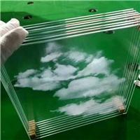 内雕发光玻璃加工服务