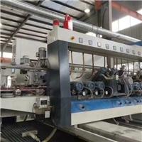 徐州供应磨边机玻璃磨边机,徐州跃正玻璃科技有限公司,玻璃生产设备,发货区:江苏 徐州 徐州市,有效期至:2020-05-04, 最小起订:1,产品型号: