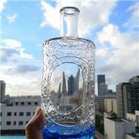 出口酒瓶,定制酒瓶酒瓶生产厂家,琳琅(上海)玻璃制品有限公司,玻璃制品,发货区:上海 上海 浦东新区,有效期至:2021-01-27, 最小起订:10000,产品型号: